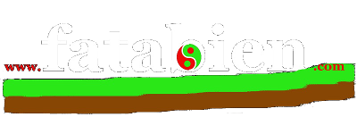 Fatabien