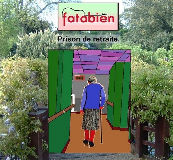 Prison de retraite Fatabien carre Slider