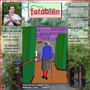 Prison-de-retraite-Fatabien